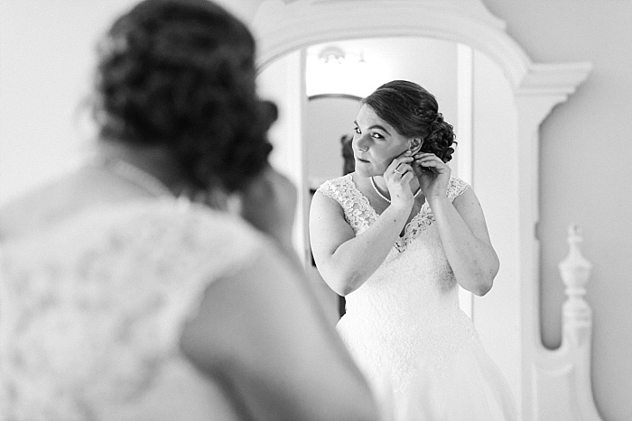 SarahSidwellPhotography_classyvintageweddinginnashvilletennessee_Nashvilleweddingphotographer_1569.jpg