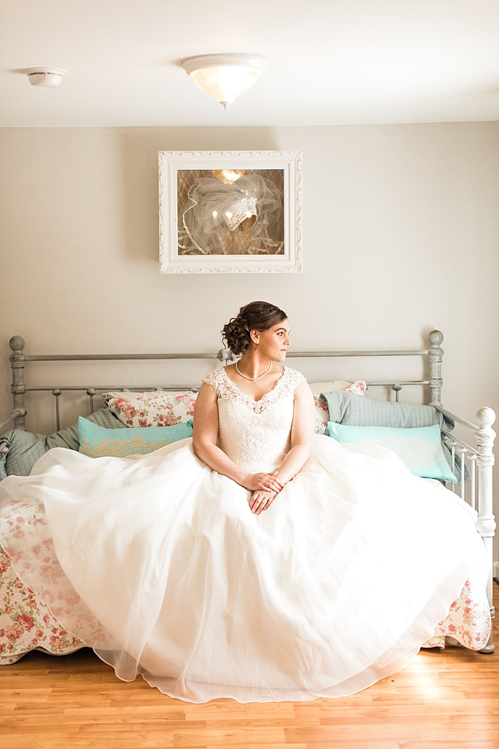 SarahSidwellPhotography_classyvintageweddinginnashvilletennessee_Nashvilleweddingphotographer_1570.jpg