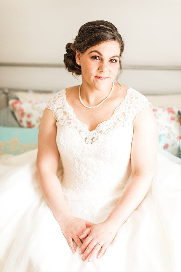 SarahSidwellPhotography_classyvintageweddinginnashvilletennessee_Nashvilleweddingphotographer_1571.jpg