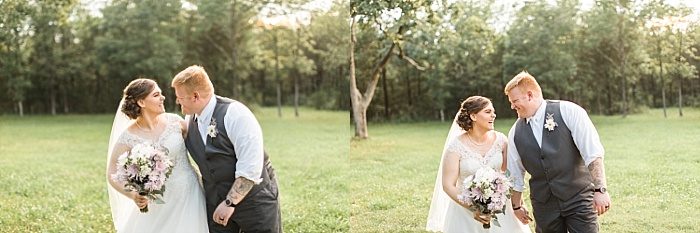 SarahSidwellPhotography_beautifulsummernashvillewedding_Nashvilleweddingphotographer_1576.jpg