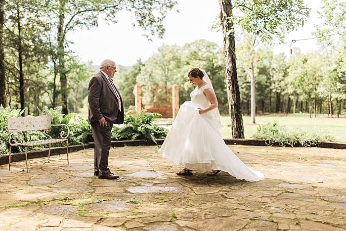 SarahSidwellPhotography_beautifulsummernashvillewedding_Nashvilleweddingphotographer_1578.jpg