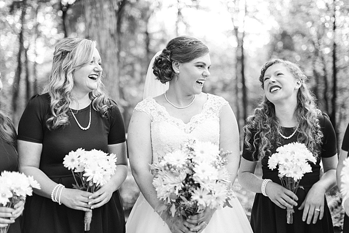 SarahSidwellPhotography_beautifulsummernashvillewedding_Nashvilleweddingphotographer_1579.jpg