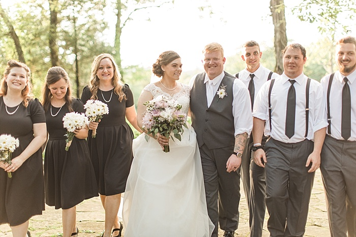 SarahSidwellPhotography_beautifulsummernashvillewedding_Nashvilleweddingphotographer_1590.jpg