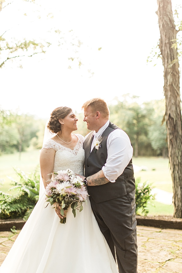 SarahSidwellPhotography_beautifulsummernashvillewedding_Nashvilleweddingphotographer_1592.jpg
