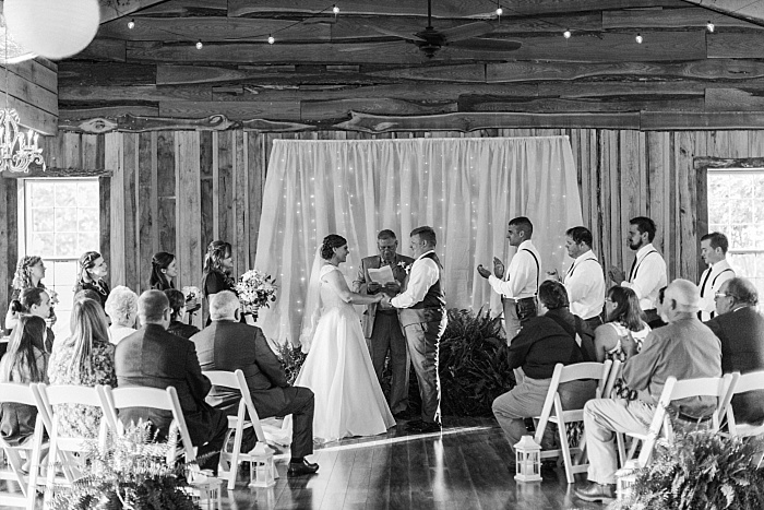 SarahSidwellPhotography_beautifulsummernashvillewedding_Nashvilleweddingphotographer_1588.jpg