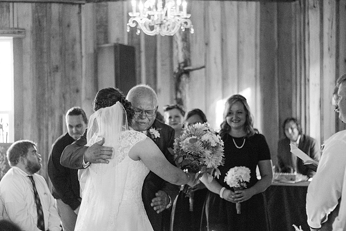 SarahSidwellPhotography_sweetandstylishnashvillewedding_Nashvilleweddingphotographer_1613.jpg