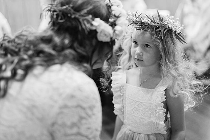 SarahSidwellPhotography_beautifulrosesatawhimsicalwoodlandforestweddingintherain_Nashvilleweddingphotographer_1639.jpg