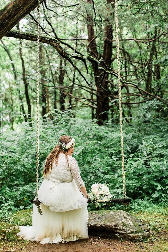 SarahSidwellPhotography_forestweddinginthesouthinthecountry_Nashvilleweddingphotographer_1662.jpg