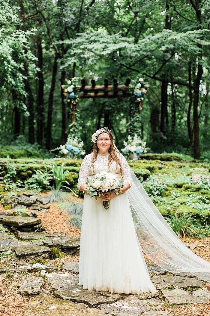 SarahSidwellPhotography_forestweddinginthesouthinthecountry_Nashvilleweddingphotographer_1667.jpg