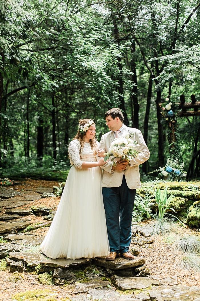 SarahSidwellPhotography_forestweddinginthesouthinthecountry_Nashvilleweddingphotographer_1669.jpg