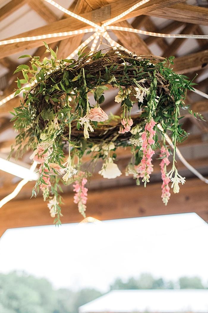 SarahSidwellPhotography_beautifulrosesatawhimsicalwoodlandforestweddingintherain_Nashvilleweddingphotographer_1651.jpg