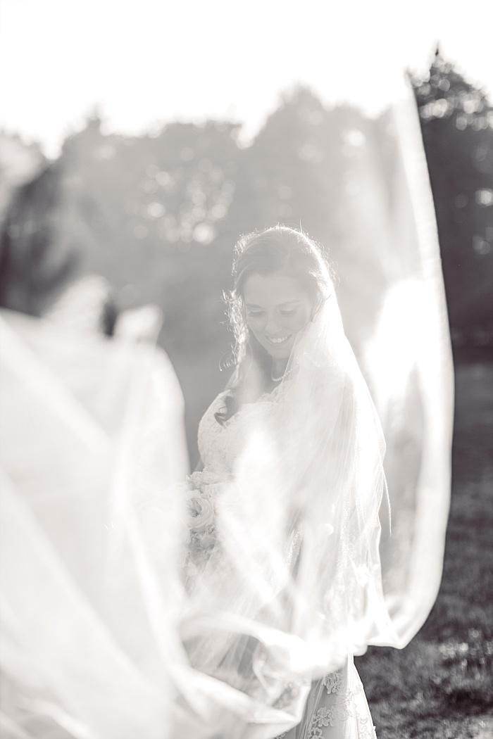 SarahSidwellPhotography_blushsummerweddinginthesouthsouthernwedding_Nashvilleweddingphotographer_1714.jpg