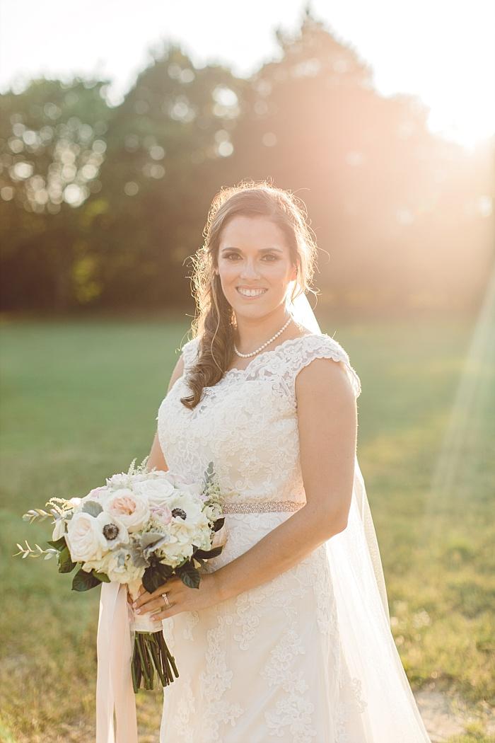 SarahSidwellPhotography_blushsummerweddinginthesouthsouthernwedding_Nashvilleweddingphotographer_1713.jpg