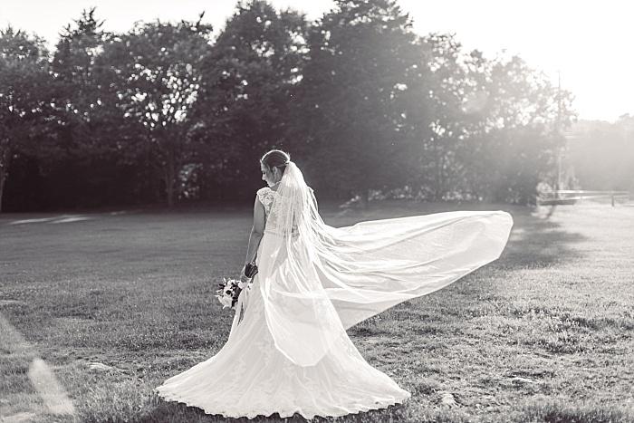 SarahSidwellPhotography_blushsummerweddinginthesouthsouthernwedding_Nashvilleweddingphotographer_1715.jpg