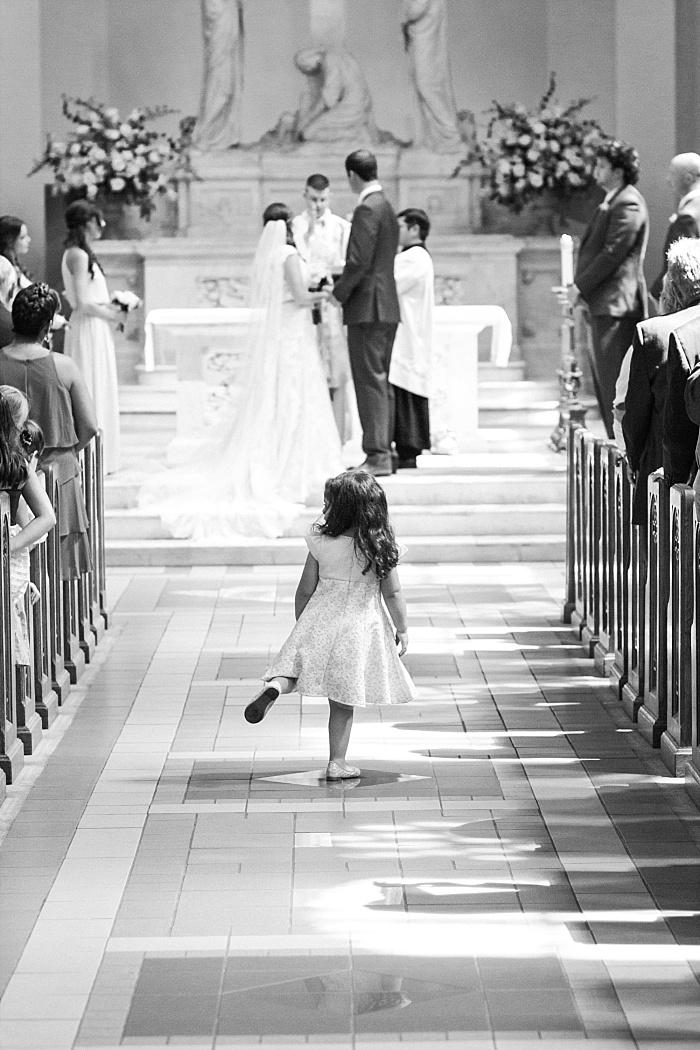 SarahSidwellPhotography_blushsummerweddinginthesouthsouthernwedding_Nashvilleweddingphotographer_1733.jpg