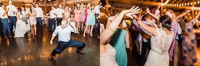 SarahSidwellPhotography_blushsummerweddinginthesouthsouthernwedding_Nashvilleweddingphotographer_1711.jpg
