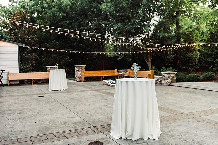 SarahSidwellPhotography_blushsummerweddinginthesouthsouthernwedding_Nashvilleweddingphotographer_1725.jpg