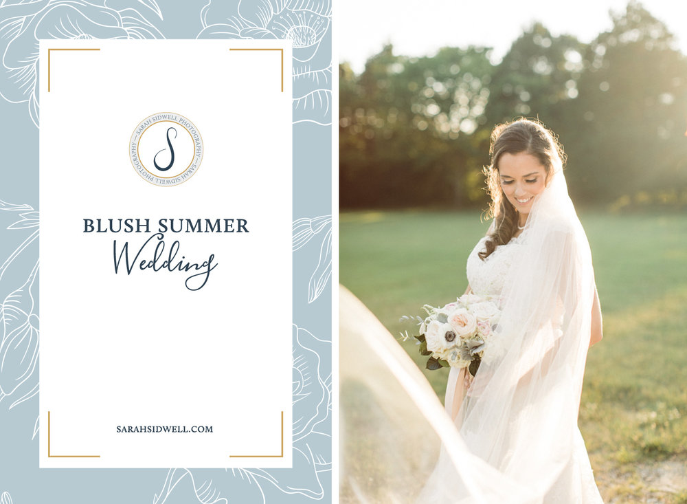 summer wedding in Nashville Tennessee with a ceremony at the Cathedral and a reception at historical Loveless Cafe Barn.jpg