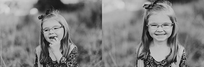 SarahSidwellPhotography_familysessioninthefallintennesseenashvillephotography_Nashvilleweddingphotographer_1736.jpg