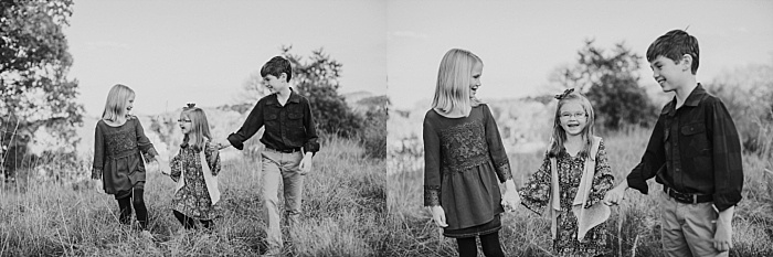 SarahSidwellPhotography_familysessioninthefallintennesseenashvillephotography_Nashvilleweddingphotographer_1735.jpg