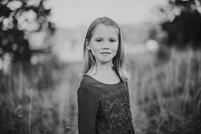 SarahSidwellPhotography_familysessioninthefallintennesseenashvillephotography_Nashvilleweddingphotographer_1742.jpg