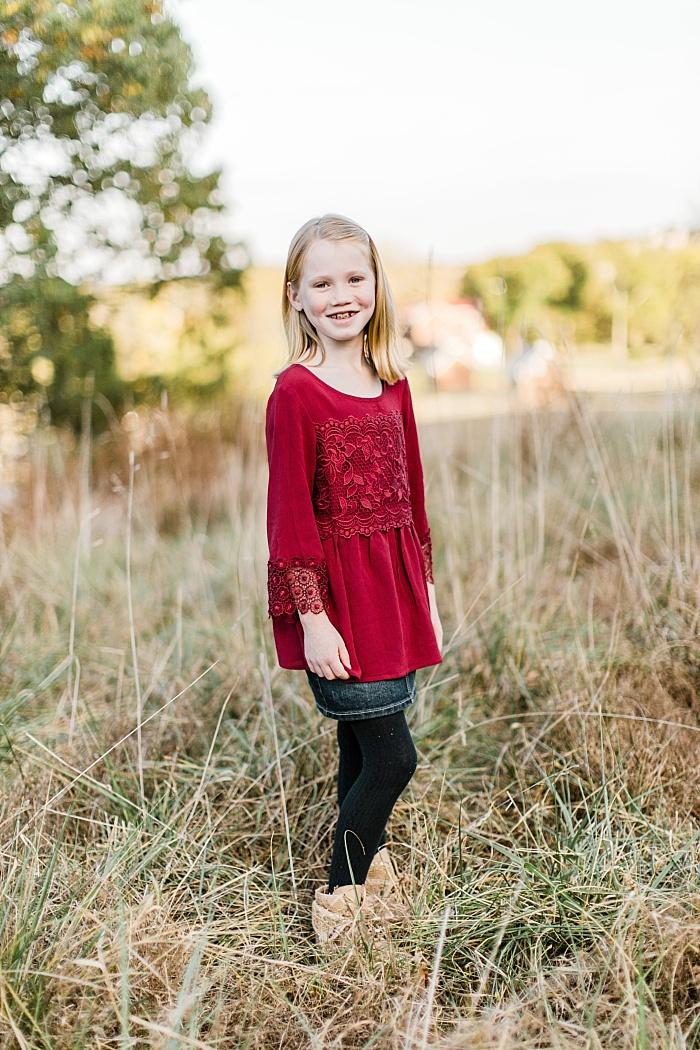 SarahSidwellPhotography_familysessioninthefallintennesseenashvillephotography_Nashvilleweddingphotographer_1743.jpg