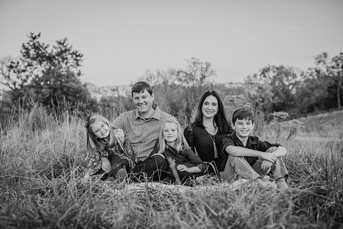 SarahSidwellPhotography_familyphotographerinmiddletennessee_Nashvilleweddingphotographer_1754.jpg
