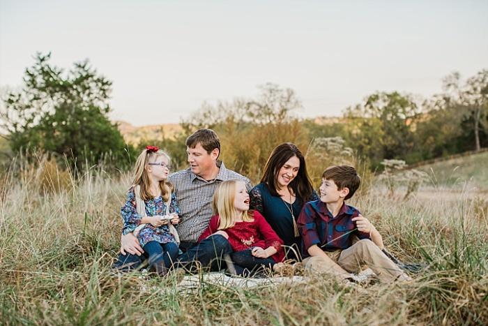 SarahSidwellPhotography_familyphotographerinmiddletennessee_Nashvilleweddingphotographer_1755.jpg