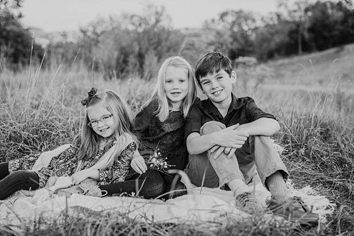 SarahSidwellPhotography_familyphotographerinmiddletennessee_Nashvilleweddingphotographer_1758.jpg