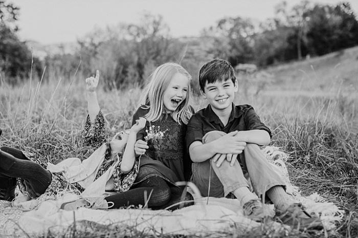 SarahSidwellPhotography_familyphotographerinmiddletennessee_Nashvilleweddingphotographer_1759.jpg