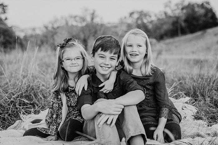 SarahSidwellPhotography_familyphotographerinmiddletennessee_Nashvilleweddingphotographer_1760.jpg