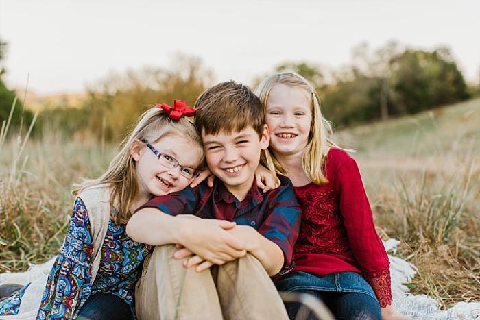 SarahSidwellPhotography_familyphotographerinmiddletennessee_Nashvilleweddingphotographer_1761.jpg