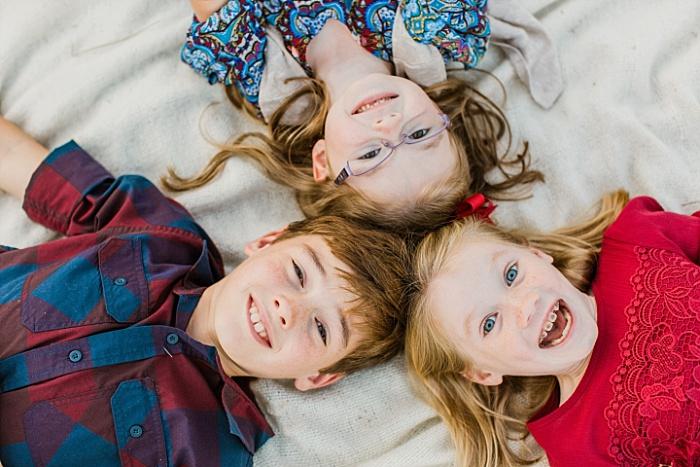 SarahSidwellPhotography_familyphotographerinmiddletennessee_Nashvilleweddingphotographer_1762.jpg