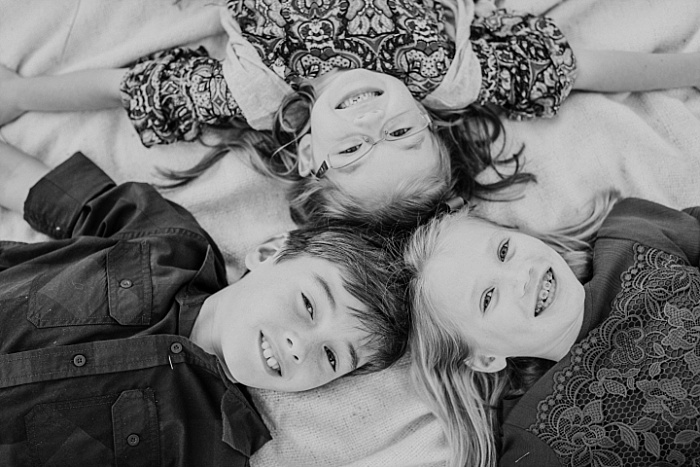 SarahSidwellPhotography_familyphotographerinmiddletennessee_Nashvilleweddingphotographer_1763.jpg
