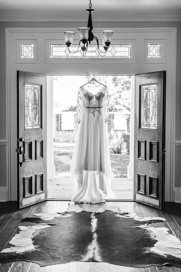 SarahSidwellPhotography_nashvilleoutdoorfloraldesignwedding_Nashvilleweddingphotographer_1820.jpg