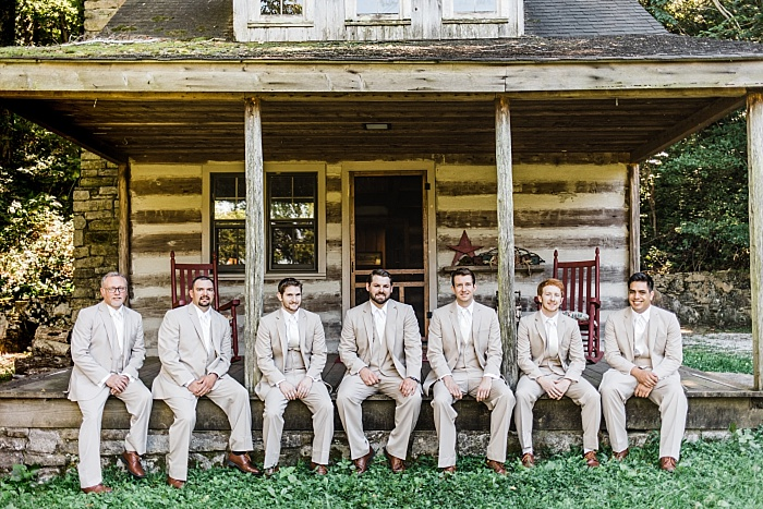 SarahSidwellPhotography_rusticandelegantsummerwedding_Nashvilleweddingphotographer_1777.jpg