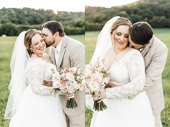 SarahSidwellPhotography_nashvilleoutdoorfloraldesignwedding_Nashvilleweddingphotographer_1805.jpg
