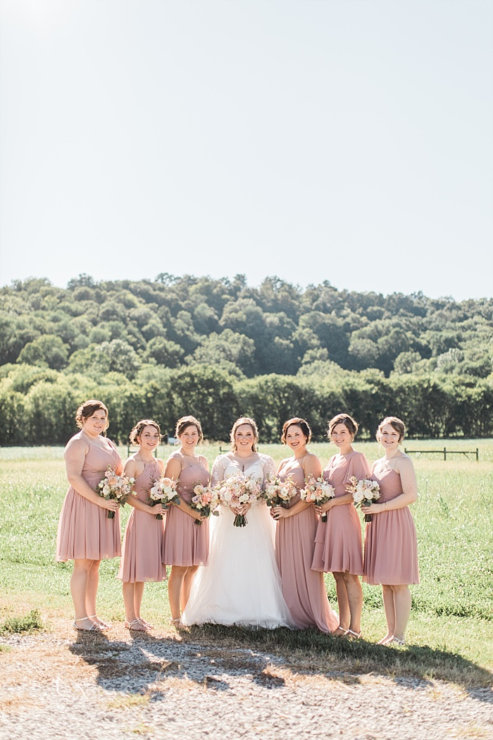 SarahSidwellPhotography_nashvilleoutdoorfloraldesignwedding_Nashvilleweddingphotographer_1830.jpg