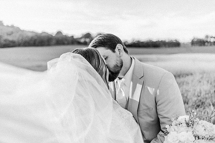 SarahSidwellPhotography_rusticandelegantsummerwedding_Nashvilleweddingphotographer_1785.jpg