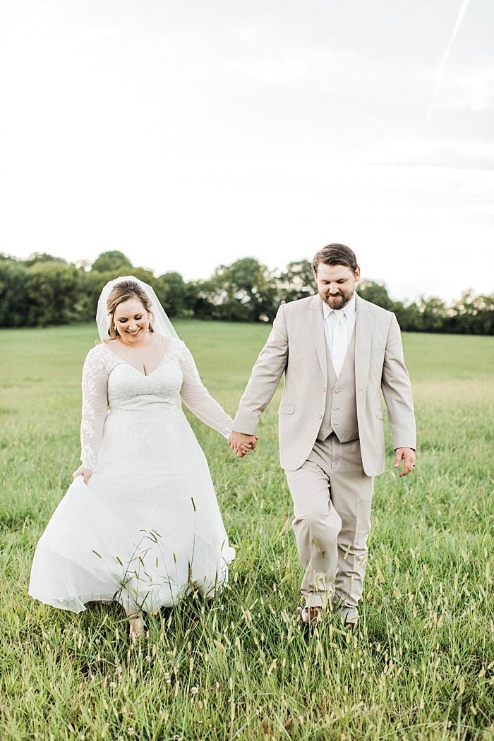 SarahSidwellPhotography_rusticandelegantsummerwedding_Nashvilleweddingphotographer_1791.jpg