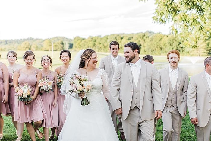 SarahSidwellPhotography_rusticandelegantsummerwedding_Nashvilleweddingphotographer_1801.jpg