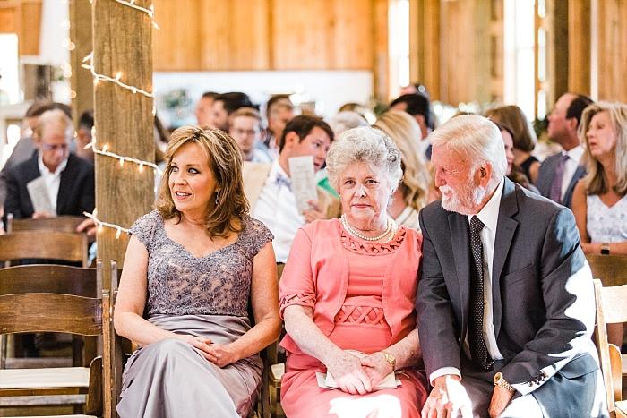SarahSidwellPhotography_rusticandelegantsummerwedding_Nashvilleweddingphotographer_1768.jpg
