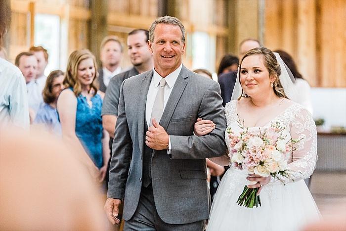 SarahSidwellPhotography_rusticandelegantsummerwedding_Nashvilleweddingphotographer_1770.jpg