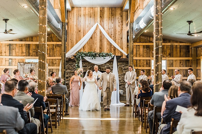 SarahSidwellPhotography_rusticandelegantsummerwedding_Nashvilleweddingphotographer_1793.jpg