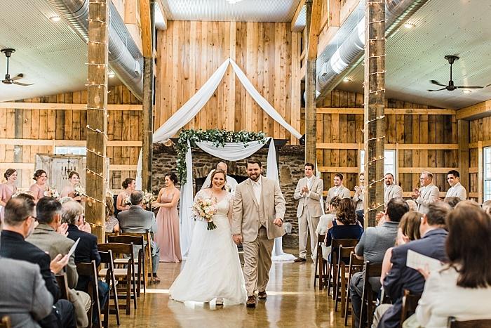 SarahSidwellPhotography_rusticandelegantsummerwedding_Nashvilleweddingphotographer_1794.jpg