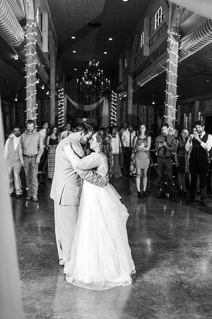 SarahSidwellPhotography_rusticandelegantsummerwedding_Nashvilleweddingphotographer_1786.jpg