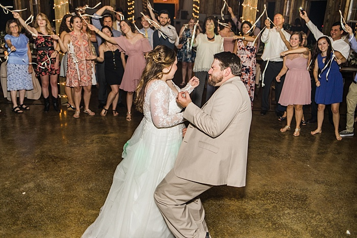 SarahSidwellPhotography_rusticandelegantsummerwedding_Nashvilleweddingphotographer_1789.jpg