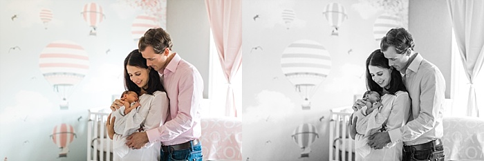 SarahSidwellPhotography_beautifulsweetsoftnewbornphotography_Nashvilleweddingphotographer_1836.jpg