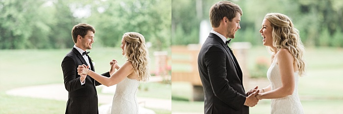 SarahSidwellPhotography_beautifulintimateweddinginahistoricchurch_Nashvilleweddingphotographer_1867.jpg