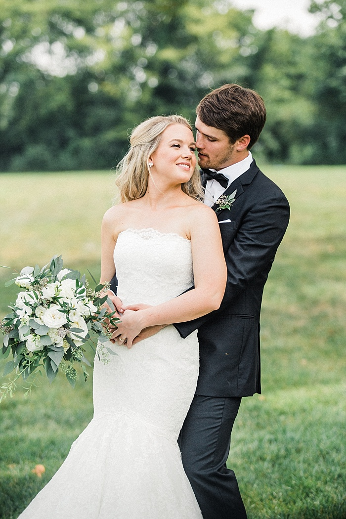 SarahSidwellPhotography_beautifulintimateweddinginahistoricchurch_Nashvilleweddingphotographer_1876.jpg